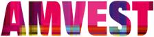 Logo-Amvest