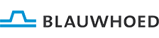 Logo-Blauwhoed
