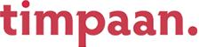 Logo-Timpaan